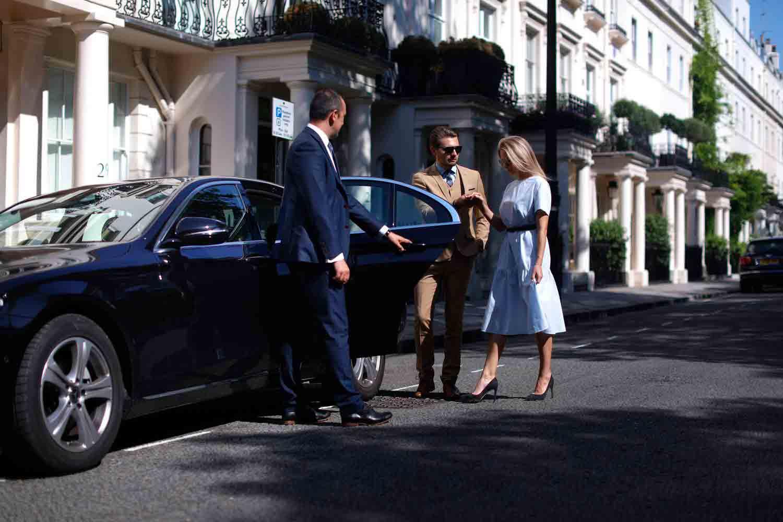 Аренда автомобиля с водителем в лондоне аренда автомобилей под такси в киеве