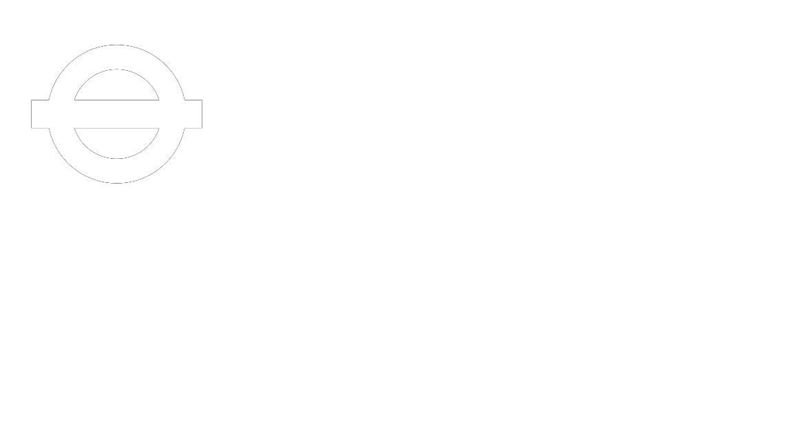 book transfer in London