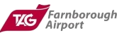 Farnborough transfer,Трансфер Farnborough